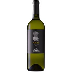 (10.65 EUR/l) Sallier de La Tour Grillo 2019 - 750 ml