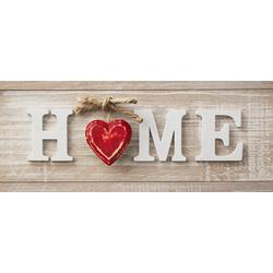 Marmony Infrarotheizung Home, 800 W, 100x40x2 cm (B/T/H)