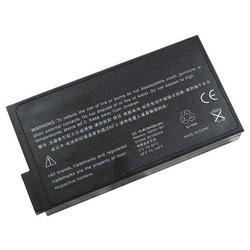 Beltrona Notebook-Akku 11.1V 4400 mAh Compaq