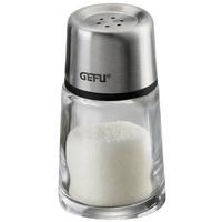 GEFU Salz- / Pfefferstreuer Brunch