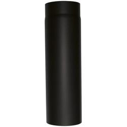 JUSTUS Ofenrohr, 150 mm, für Kaminöfen