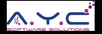 A.Y.C GmbH