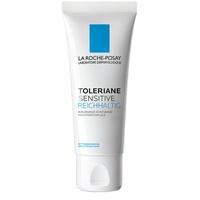 La Roche-Posay Toleriane Sensitive Reichhaltige Creme 40 ml