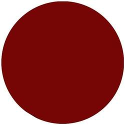 Oracover 26-020-001 Zierstreifen Oraline (L x B) 15m x 1mm Rot