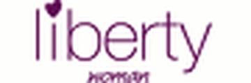 Liberty Damenmoden GmbH