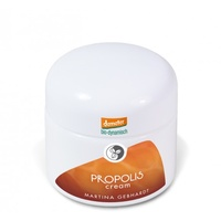 Martina Gebhardt Propolis Cream 50 ml