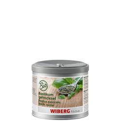 BIO Basilikum getrocknet - WIBERG