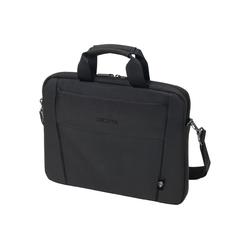 DICOTA Laptoptasche Slim Eco BASE, bis 31,8 cm (12,5)
