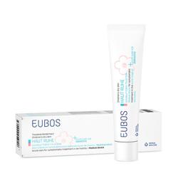 EUBOS HAUT RUHE ECTOAKUT® FORTE 7% ECTOIN 30 ml