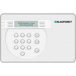 Blaupunkt SA2900R Funk-Alarmanlagen-Set SA-Serie