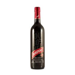 Dubonnet Rouge 0,75L (14,8% Vol.)