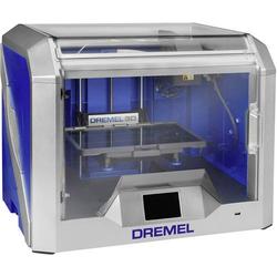 Dremel 3D Idea Builder 3D40 3D Drucker inkl. Filament