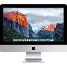 "Apple iMac 21.5"" mit Retina 4K Display i5 3,0GHz 8GB RAM 1TB HDD Radeon Pro 555 (MNDY2D/A)"