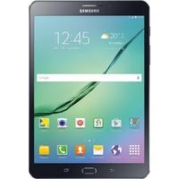 Samsung Galaxy Tab S2 8,0 2016 32 GB Wi-Fi + LTE schwarz