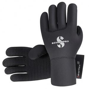 Scubapro Handschuhe Everflex 5.0 - Gr: M