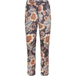 O'Neill - Lw Beach Pants Mix A - Hosen - Größe: L