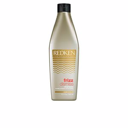 FRIZZ DISMISS shampoo 300 ml