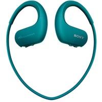 Sony Walkman NW-WS413 blau