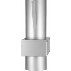 Helios Brandschutz-Deckenschott 2 00mm ELS-D 200