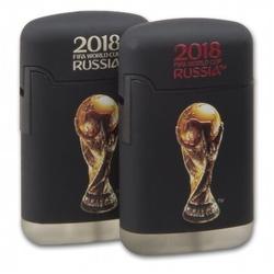 Eazytorch Fifa World Cup 2018 weiß