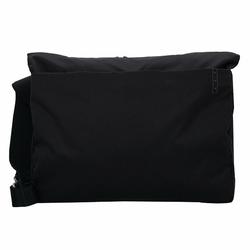 AEP Umhängetasche 40 cm Laptopfach simple black