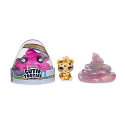MGA Spielfigur Poopsie Cutie Tooties - Sammelfiguren - 1 Figur, (Set)