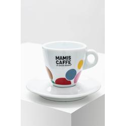 Mamis Caffè Cappuccinotasse