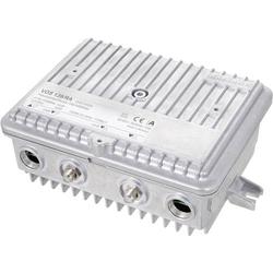 Kathrein VOS 139/RA Kabel-TV Verstärker 34 dB