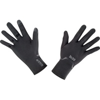 Gore Wear M Gore-Tex Infinium Stretch Handschuhe black 10