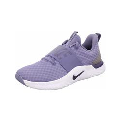 Sportschuhe Nike blau