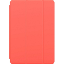 Apple Tablet-Hülle Smart Cover für iPad (8. Generation) 10,5