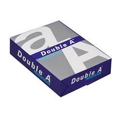 Double A Kopierpapier Presentation DIN A4 100 g/qm 500 Blatt