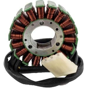 Stator Lichtmaschine passend passend für KTM Duke 200/390 RC200/390