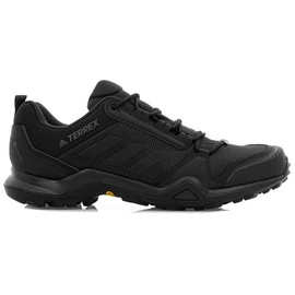 adidas Terrex AX3 GTX M core black/core black/carbon 46