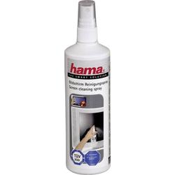 Hama TFT, LCD Bildschirmreiniger 250ml 00042215 1St.