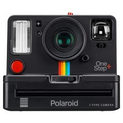 Polaroid OneStep+ 9010 Sofortbildkamera Sofortbildkamera