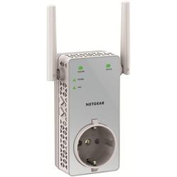 Netgear EX3800 AC750 WLAN Repeater