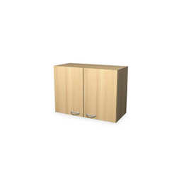 Oberschrank H 80 FLEX-WELL