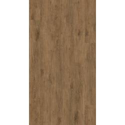 PARADOR Vinylboden Classic 2050 - Eiche Vintage Natur, 121,8 x 21,9 x 0,5 cm, 2,1 m²