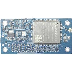 Banana PI BPi_IoT_BC95-B20 1St.