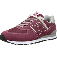 NEW BALANCE ML574 Core burgundy 44,5