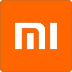 Xiaomi XM700001 Gaming Monitor 86.4cm (34 Zoll) EEK A (A+++ - D) 3440 x 1440 Pixel UWQHD 4 ms HDMI®