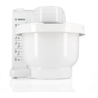 Bosch MUM4
