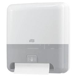TORK Papierhandtuchspender Matic® H1