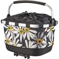 KLICKfix Carrybag GT