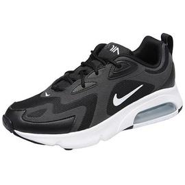 Nike Men's Air Max 200 black white black, 42 ab 109,99 € im
