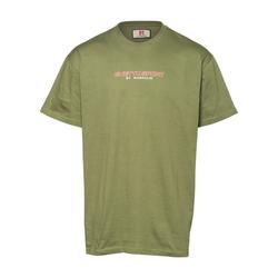 MASKULIN T-Shirt AK47 S
