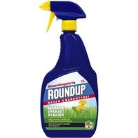 Roundup Rasen-Unkrautfrei AF 1 l