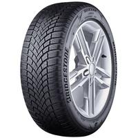 Bridgestone Blizzak LM005 Driveguard RoF 195/55 R16 91H
