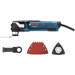Bosch Professional Multicutter GOP 40-30 Professional blau